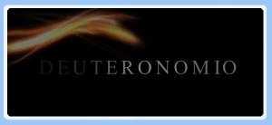 deuteronomiopic