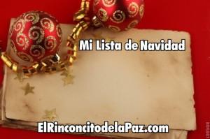listadenavidad2