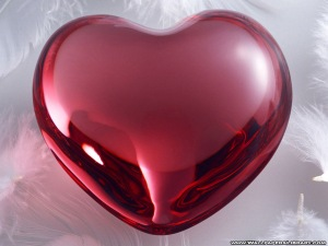 corazonperfecto