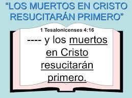 losmuertosencristo