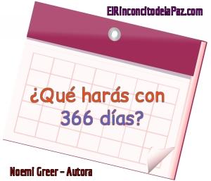 calendario366dias