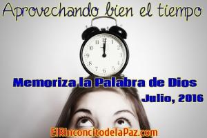 MemorizalaPalabraJulio